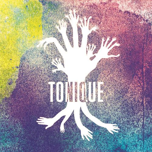 TONIQUEmusic's avatar