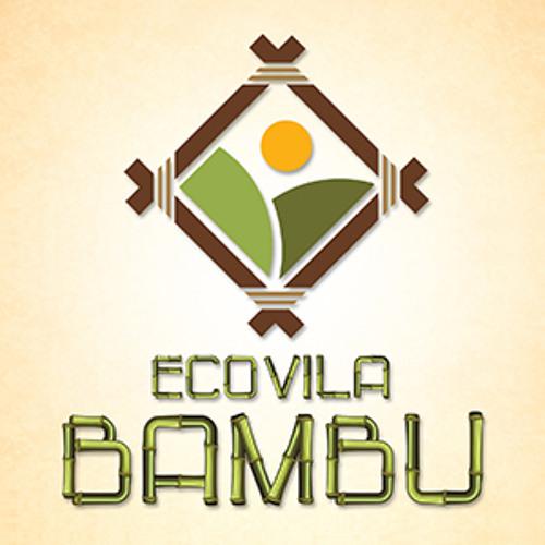 Ecovila Bambu's avatar