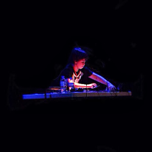 DJ Zenith's avatar