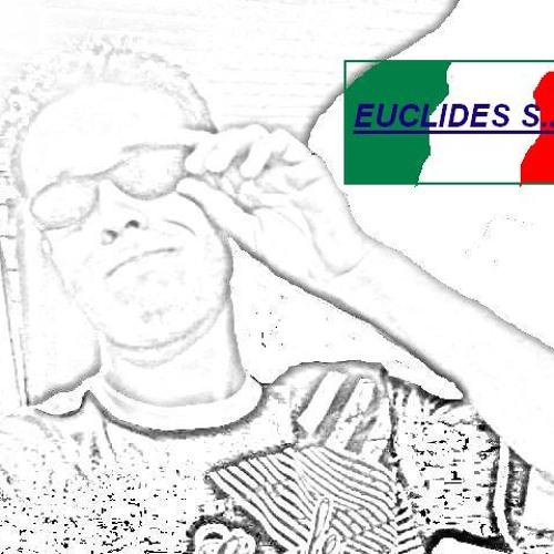 Euclides Soares Bicajoin's avatar
