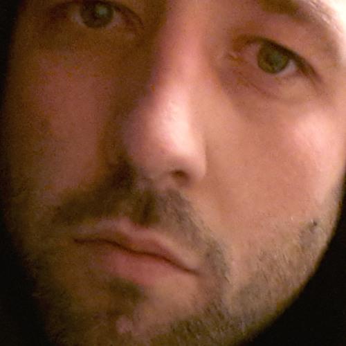 mr_squarepants's avatar