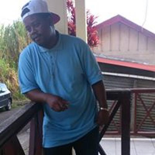 Apaa Le-bill's avatar