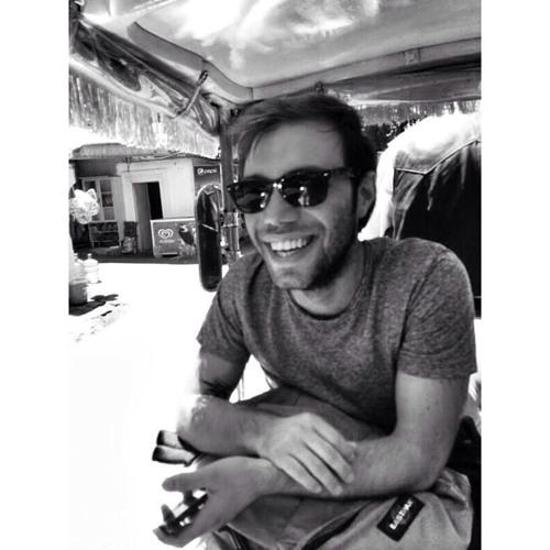 Efe Ilhan 2's avatar