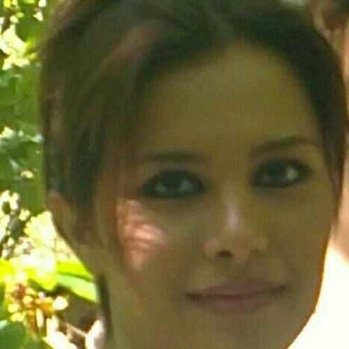 samira hoseini's avatar