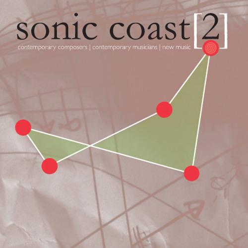 sonic coast [2]'s avatar