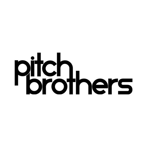 Pitchbrothers's avatar