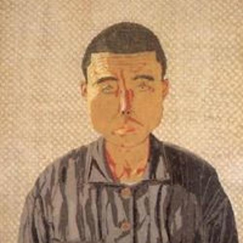 John Dy 1's avatar