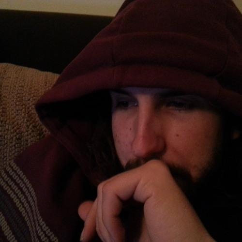 Craig Bencich's avatar
