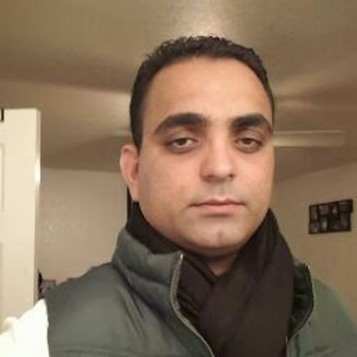 Jitender Singh 3's avatar