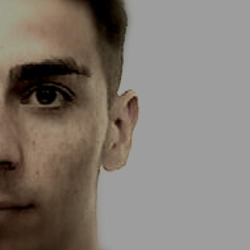 FR4NX's avatar
