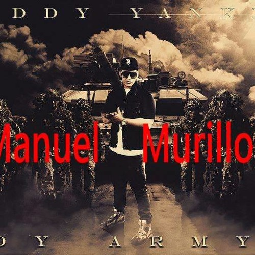 Manuel MB Music's avatar