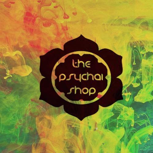 The PsyChai Shop's avatar