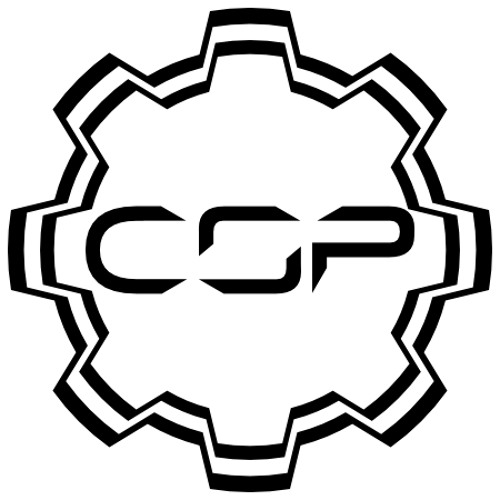Copper Space Probe's avatar