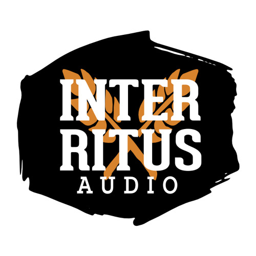 Interritus Audio's avatar