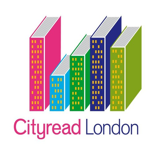 Cityread London's avatar
