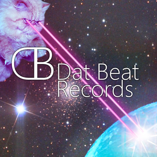 DAT BEAT RECORDS's avatar