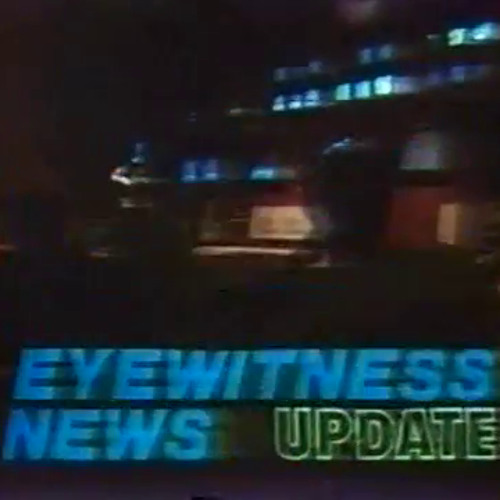 television archives's avatar