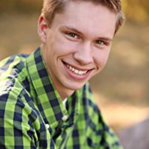 Ryan Illies's avatar