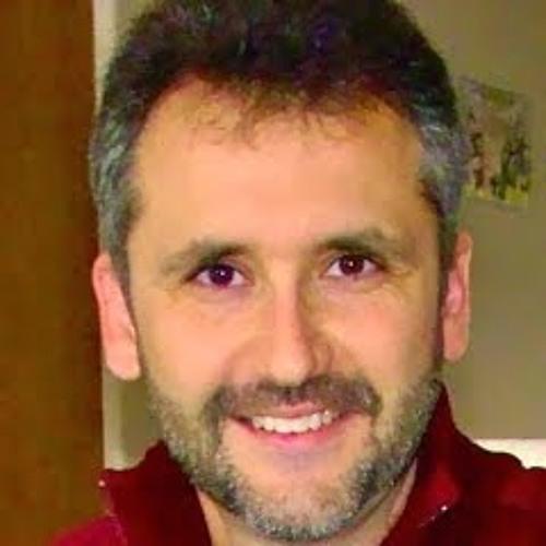 Sam Rossi Music's avatar