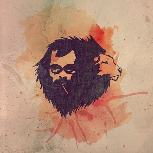 Sfanio's avatar