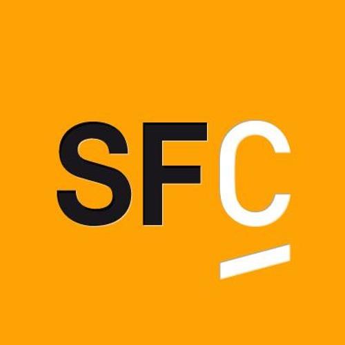 Santa Fe Ciudad's avatar