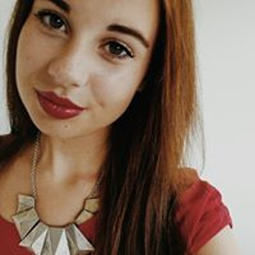Ilse Bats's avatar