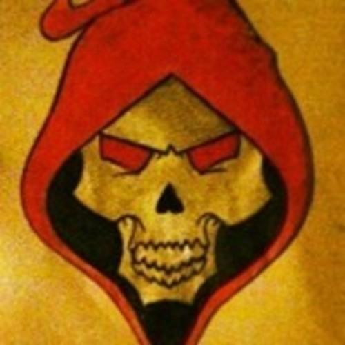 RUFUS PROJECT's avatar