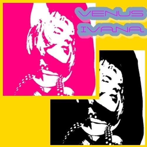 Venus Ivana's avatar