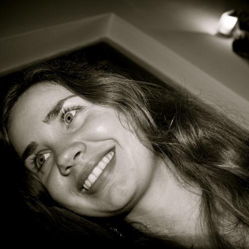 Teresa Seabird's avatar