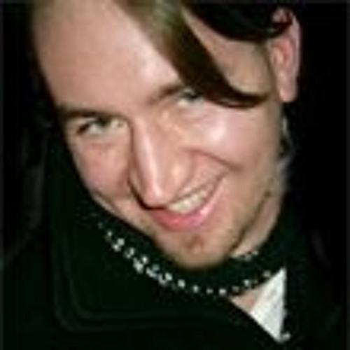 AlxEverett's avatar