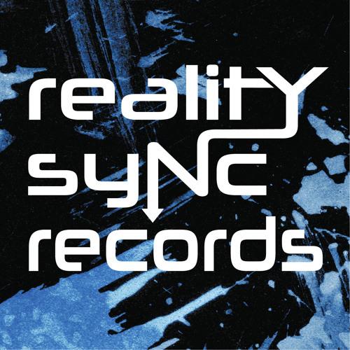 Reality Sync Records's avatar