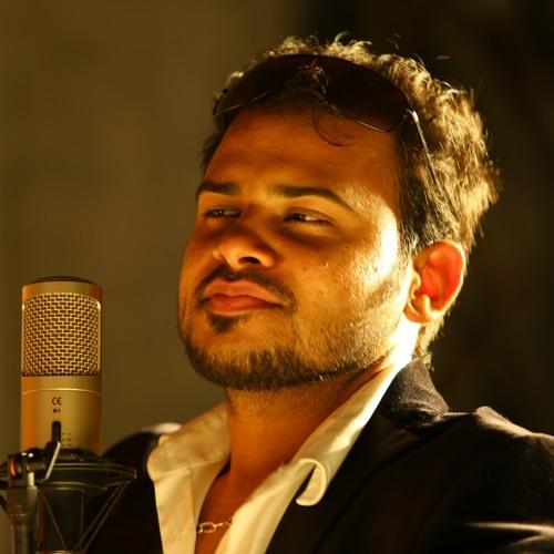 Vijay Madhav's avatar