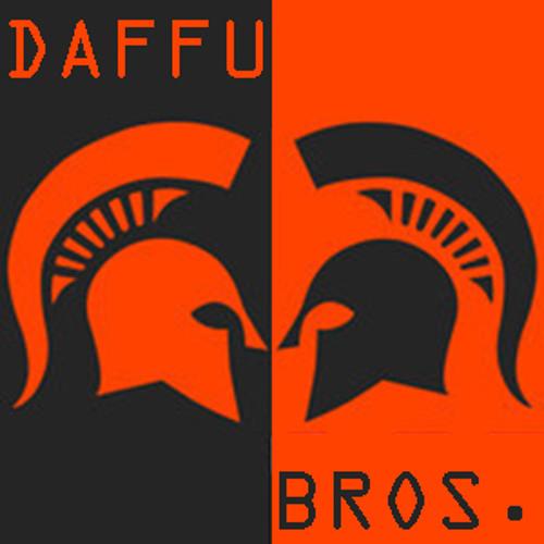 Daffu Bros's avatar