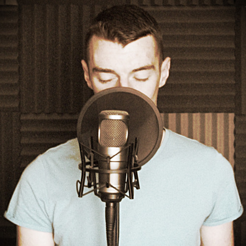 Gareth Paul's avatar