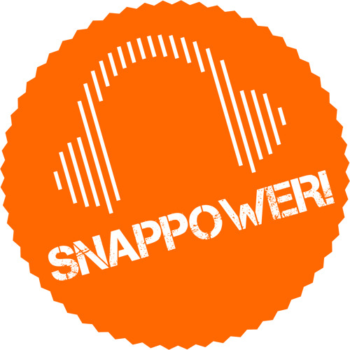 Snappower's avatar