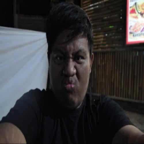 bildashhh's avatar
