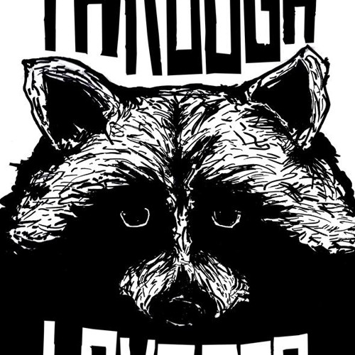 ThroughLoveRec's avatar