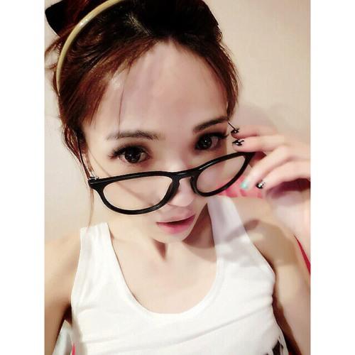 MEI 2266's avatar