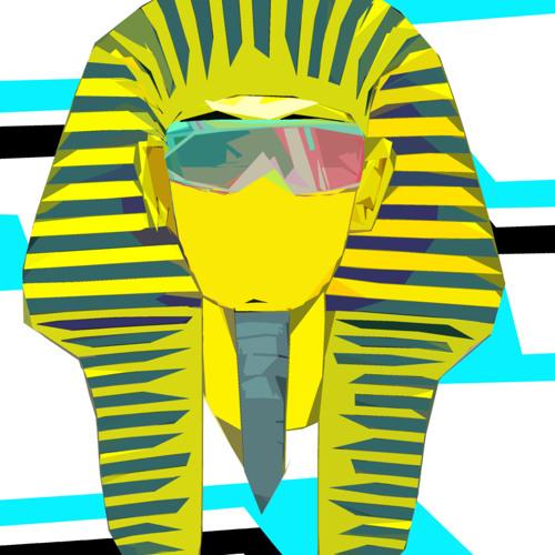 DJ Pharo's avatar