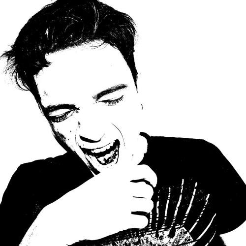 Mirko Torrisi2's avatar
