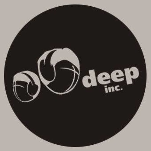 Deep Inc's avatar