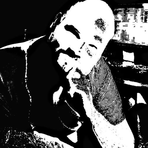 4Cardinals's avatar