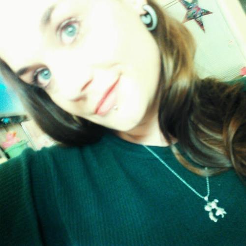 Jessica Taylor 188's avatar