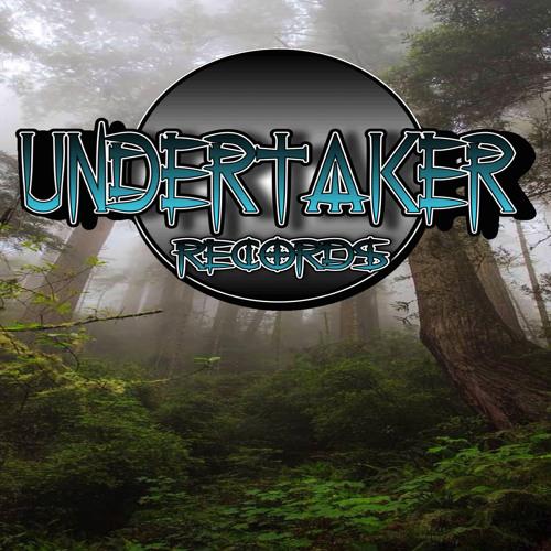 Undertaker Records's avatar