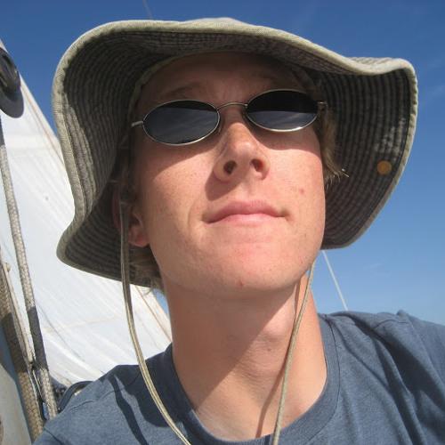 John-Michael Mulesa's avatar