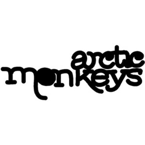 Arctic Monkeys's avatar