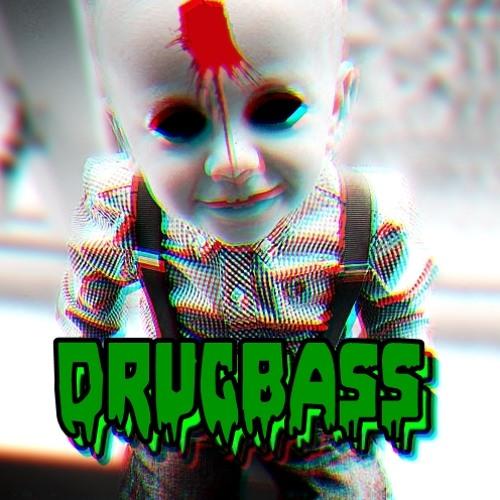 DRXGBXSS's avatar