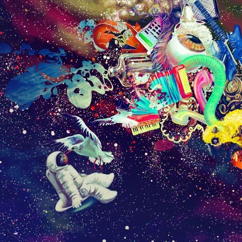 Rocko- U.O.E.N.O Remix (feat. Future, Rick Ross, Wiz Khalifa, & A$AP Rocky)[DIRTY]