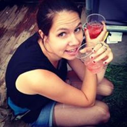 Sarah Vens's avatar