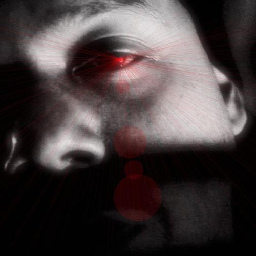 Ce Grimm's avatar